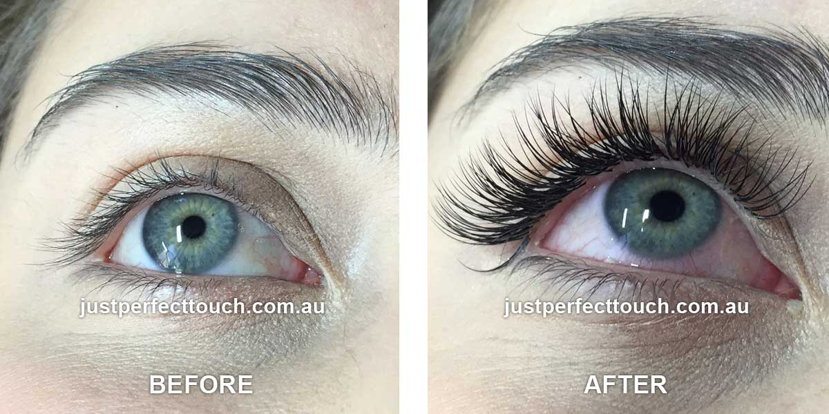 Lashes Brows Heaven Beauty Clinic